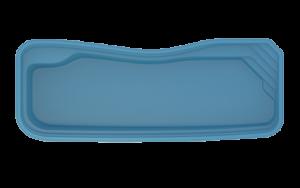 RIVIERINA2