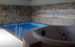 basen-w9